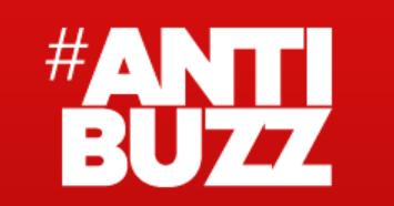 antibuzz