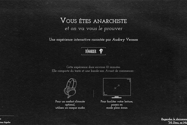 anarchiste_1