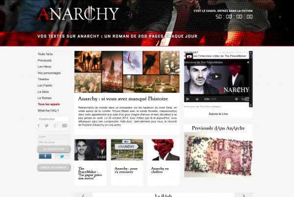 anarchy-2